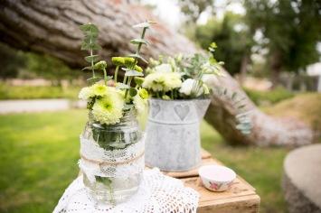 colores-de-boda-organización-bodas-127-rincon-regalos-flor