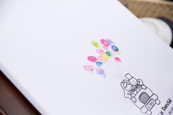 colores-de-boda-organización-bodas-128-rincon-regalos-lienzo-huellas
