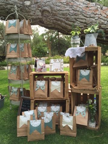 colores-de-boda-organización-bodas-129-rincon-regalos-lienzo-huellas