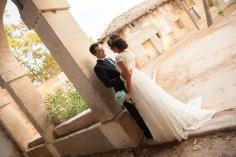 colores-de-boda-organización-bodas-130