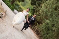 colores-de-boda-organización-bodas-131