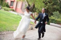 colores-de-boda-organización-bodas-132