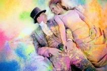 colores-de-boda-sesion-fotos-polvos-holi-1