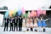 colores-de-boda-sesion-fotos-polvos-holi-4