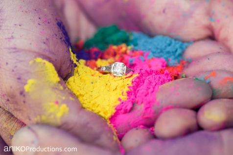 colores-de-boda-sesion-fotos-polvos-holi-5