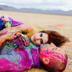 colores-de-boda-sesion-fotos-polvos-holi-9