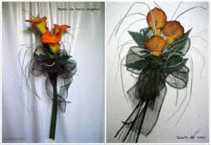 colores-de-boda-conservar-ramo-novia-lucia-cano1