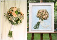 colores-de-boda-conservar-ramo-novia-lucia-cano11
