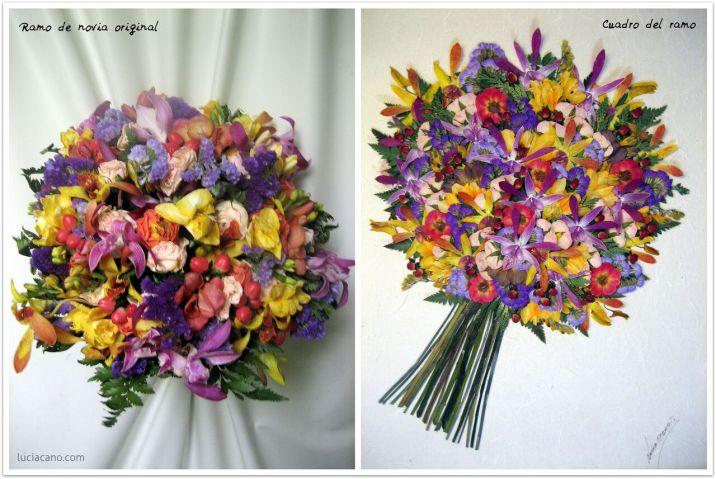 colores-de-boda-conservar-ramo-novia-lucia-cano3