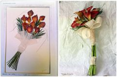 colores-de-boda-conservar-ramo-novia-lucia-cano5