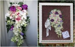 colores-de-boda-conservar-ramo-novia-lucia-cano6