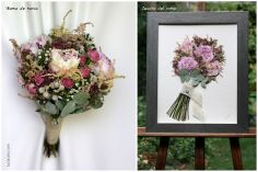 colores-de-boda-conservar-ramo-novia-lucia-cano8