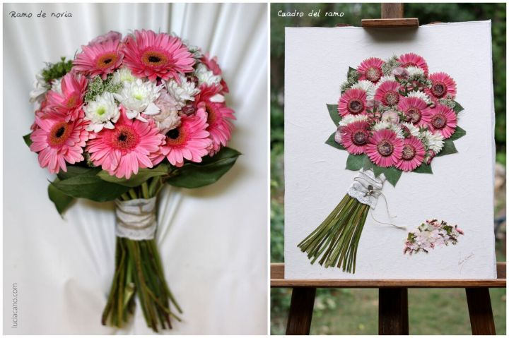 colores-de-boda-conservar-ramo-novia-lucia-cano9