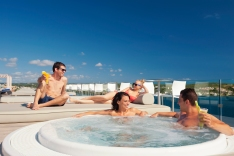 colores-de-boda-hotel-buddymoon-adults-only-barcelo-hamilton-menorca-2