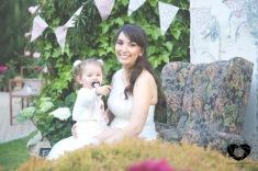 colores-de-boda-organizacion-bodas-wedding-planner-diseño-decoracion-bodas--100