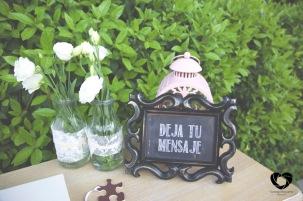 colores-de-boda-organizacion-bodas-wedding-planner-diseño-decoracion-bodas--108