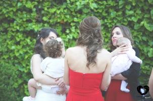 colores-de-boda-organizacion-bodas-wedding-planner-diseño-decoracion-bodas--109