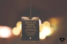 colores-de-boda-organizacion-bodas-wedding-planner-diseño-decoracion-bodas--122