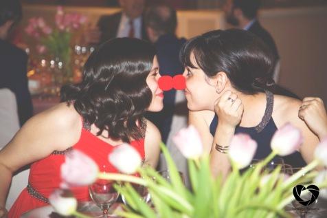 colores-de-boda-organizacion-bodas-wedding-planner-diseño-decoracion-bodas--123