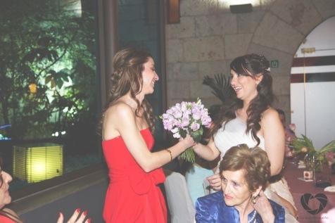 colores-de-boda-organizacion-bodas-wedding-planner-diseño-decoracion-bodas--124