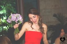 colores-de-boda-organizacion-bodas-wedding-planner-diseño-decoracion-bodas--125