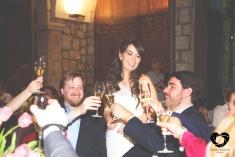 colores-de-boda-organizacion-bodas-wedding-planner-diseño-decoracion-bodas--127