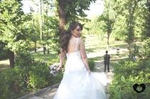 colores-de-boda-organizacion-bodas-wedding-planner-diseño-decoracion-bodas--13