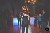 colores-de-boda-organizacion-bodas-wedding-planner-diseño-decoracion-bodas--133