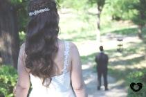 colores-de-boda-organizacion-bodas-wedding-planner-diseño-decoracion-bodas--14