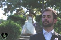 colores-de-boda-organizacion-bodas-wedding-planner-diseño-decoracion-bodas--17