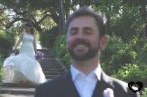 colores-de-boda-organizacion-bodas-wedding-planner-diseño-decoracion-bodas--18
