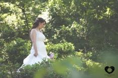 colores-de-boda-organizacion-bodas-wedding-planner-diseño-decoracion-bodas--20