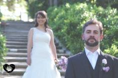 colores-de-boda-organizacion-bodas-wedding-planner-diseño-decoracion-bodas--23