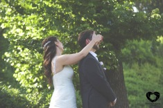 colores-de-boda-organizacion-bodas-wedding-planner-diseño-decoracion-bodas--24