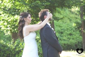 colores-de-boda-organizacion-bodas-wedding-planner-diseño-decoracion-bodas--26