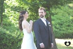 colores-de-boda-organizacion-bodas-wedding-planner-diseño-decoracion-bodas--30