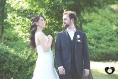 colores-de-boda-organizacion-bodas-wedding-planner-diseño-decoracion-bodas--31