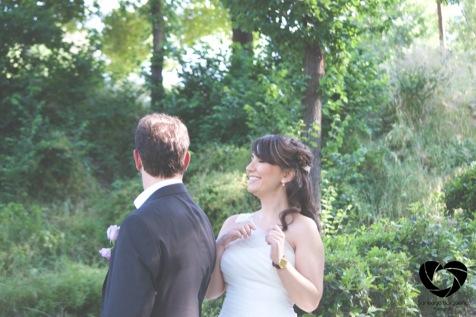 colores-de-boda-organizacion-bodas-wedding-planner-diseño-decoracion-bodas--32