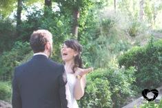 colores-de-boda-organizacion-bodas-wedding-planner-diseño-decoracion-bodas--34