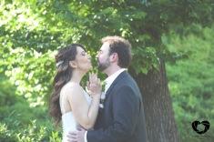colores-de-boda-organizacion-bodas-wedding-planner-diseño-decoracion-bodas--35