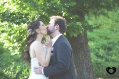 colores-de-boda-organizacion-bodas-wedding-planner-diseño-decoracion-bodas--36