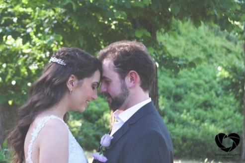 colores-de-boda-organizacion-bodas-wedding-planner-diseño-decoracion-bodas--38