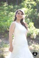 colores-de-boda-organizacion-bodas-wedding-planner-diseño-decoracion-bodas--41