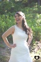 colores-de-boda-organizacion-bodas-wedding-planner-diseño-decoracion-bodas--42