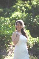 colores-de-boda-organizacion-bodas-wedding-planner-diseño-decoracion-bodas--43