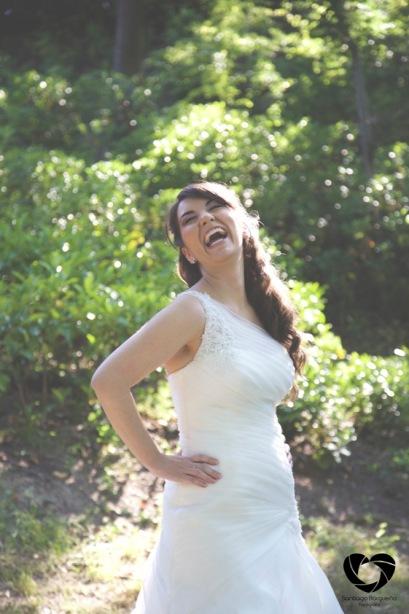colores-de-boda-organizacion-bodas-wedding-planner-diseño-decoracion-bodas--44