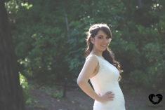 colores-de-boda-organizacion-bodas-wedding-planner-diseño-decoracion-bodas--45