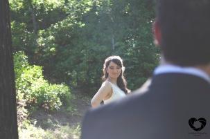 colores-de-boda-organizacion-bodas-wedding-planner-diseño-decoracion-bodas--46
