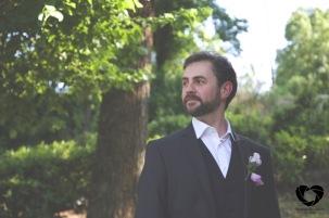 colores-de-boda-organizacion-bodas-wedding-planner-diseño-decoracion-bodas--47