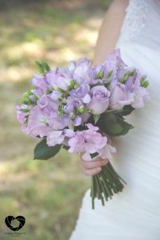 colores-de-boda-organizacion-bodas-wedding-planner-diseño-decoracion-bodas--48